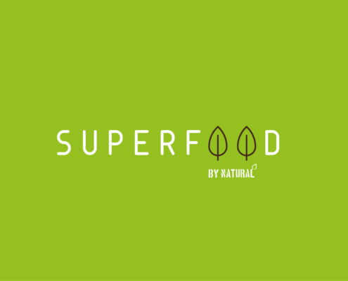 SUPERFOOD_Logo