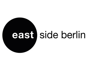 east side berlin