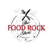 The Food Rock Show